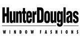 2hunter-dougles-logo.jpg